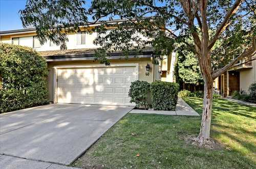 $1,199,999 - 3Br/3Ba -  for Sale in Milpitas