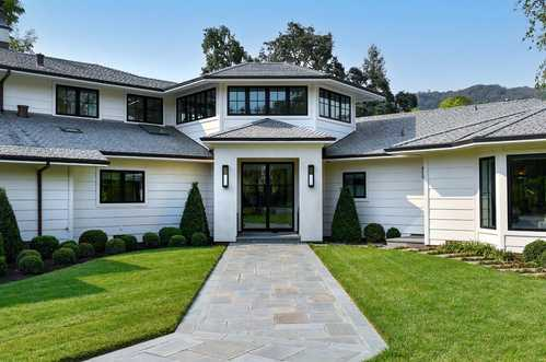 $12,800,000 - 5Br/6Ba -  for Sale in Los Gatos