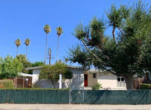 $1,189,000 - 3Br/2Ba -  for Sale in Campbell