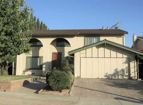 $1,600,000 - 4Br/3Ba -  for Sale in San Jose