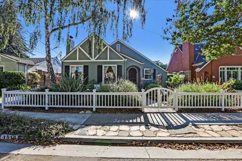 $1,598,000 - 2Br/2Ba -  for Sale in San Jose