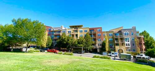 $789,000 - 2Br/2Ba -  for Sale in San Jose