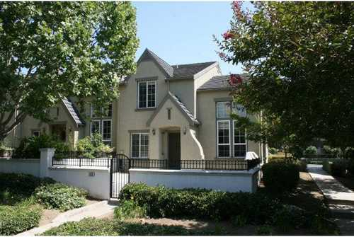 $1,175,000 - 3Br/3Ba -  for Sale in San Jose