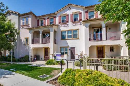 $959,000 - 3Br/4Ba -  for Sale in San Jose