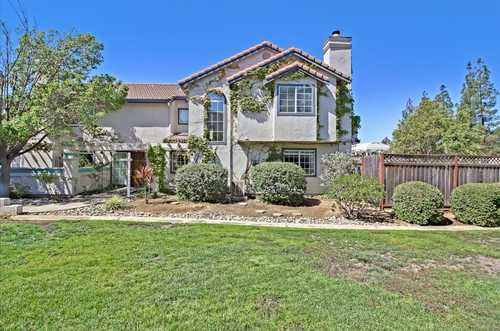 $1,068,000 - 3Br/3Ba -  for Sale in San Jose