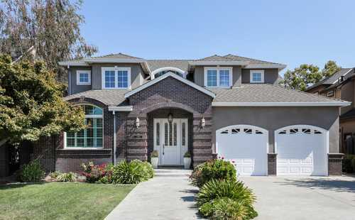 $2,249,000 - 5Br/4Ba -  for Sale in San Jose
