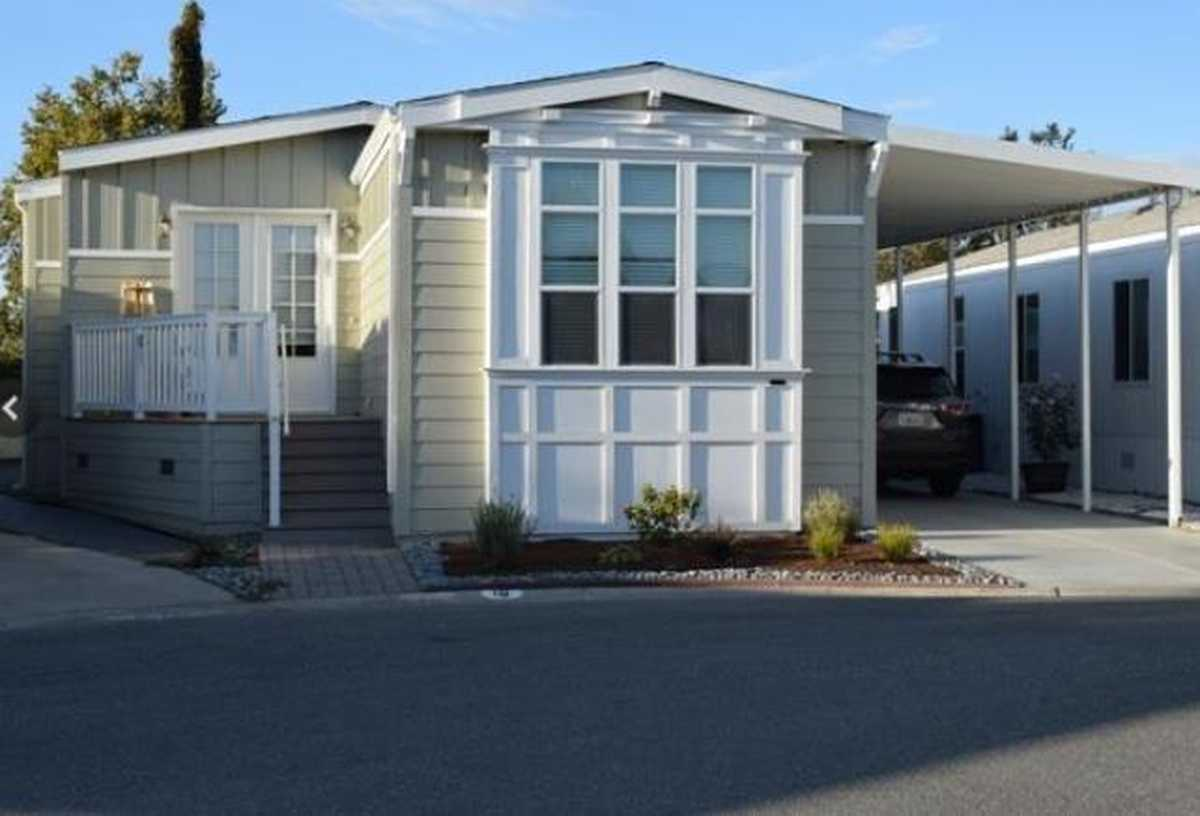 $325,000 - 3Br/2Ba -  for Sale in Sunnyvale