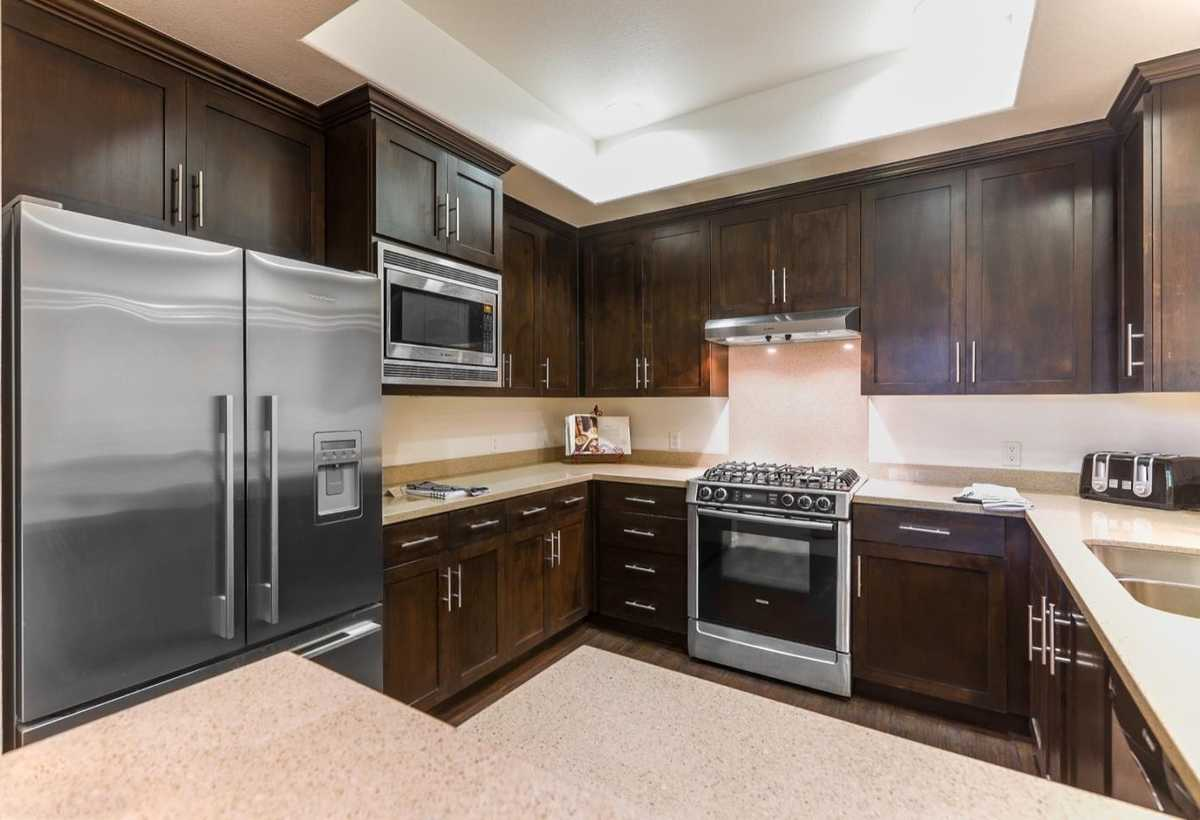 $995,000 - 2Br/2Ba -  for Sale in Campbell