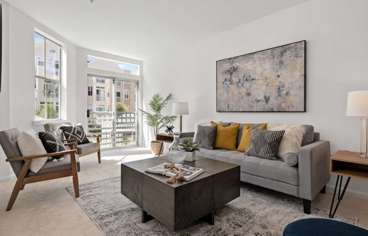 $1,098,000 - 2Br/2Ba -  for Sale in Mountain View
