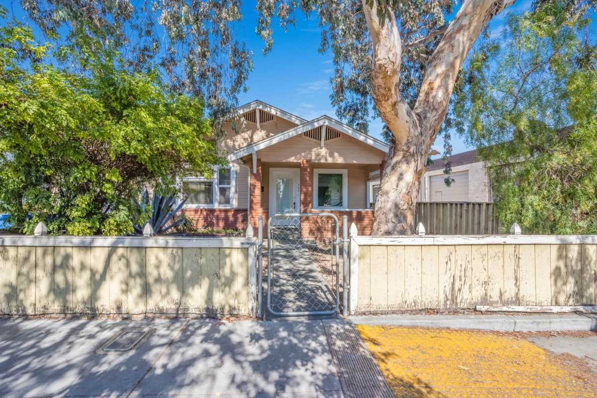 $1,368,000 - 3Br/2Ba -  for Sale in Milpitas