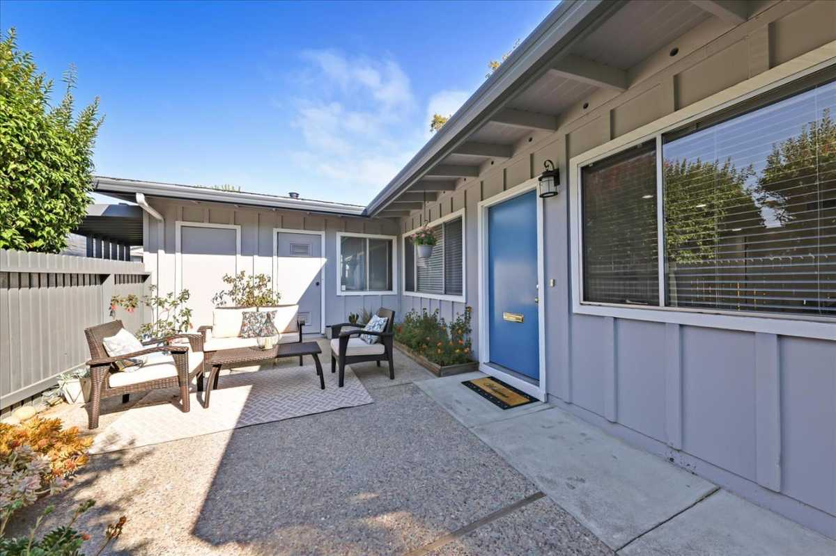$698,000 - 2Br/1Ba -  for Sale in San Mateo