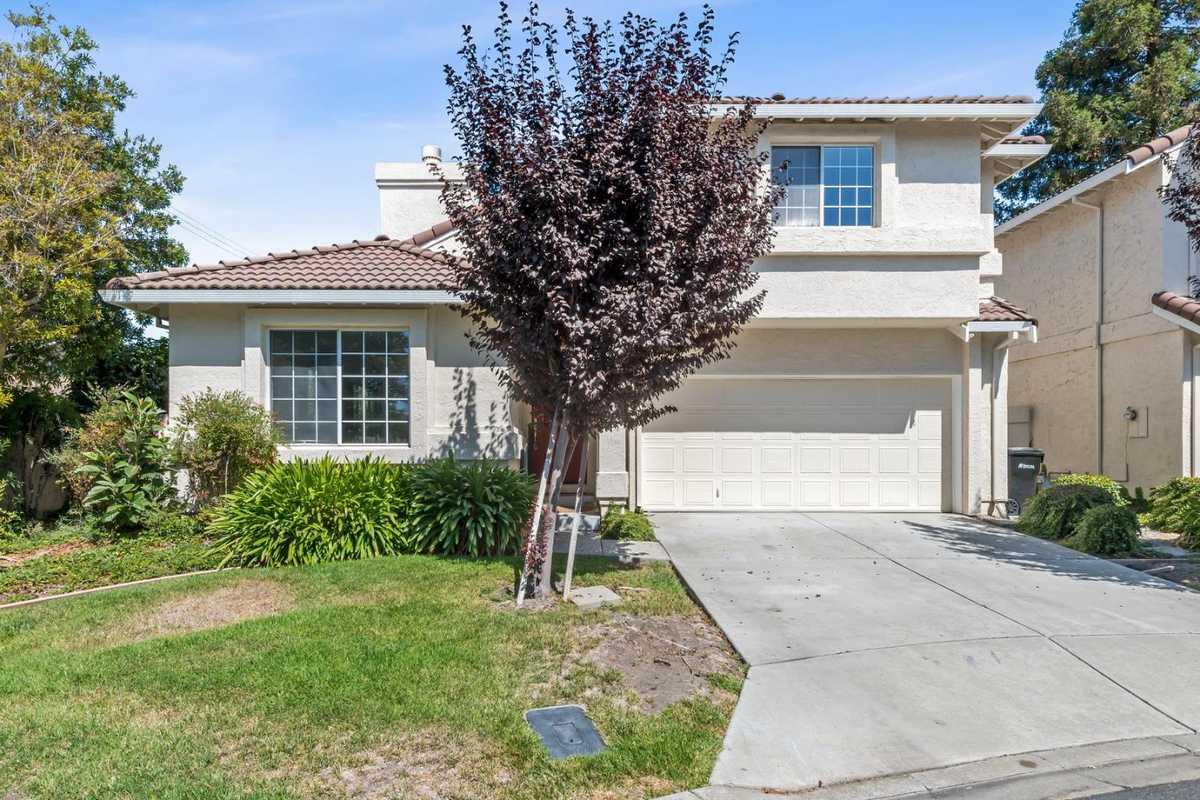 $1,588,888 - 3Br/3Ba -  for Sale in Santa Clara