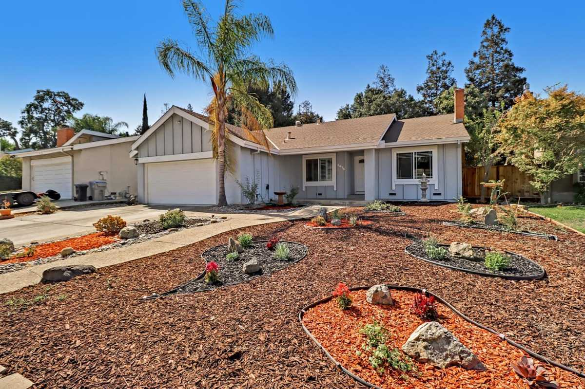 $998,000 - 4Br/2Ba -  for Sale in San Jose