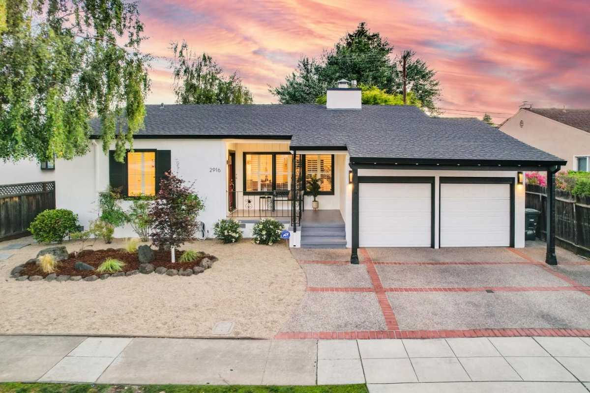 $2,088,000 - 3Br/2Ba -  for Sale in San Mateo