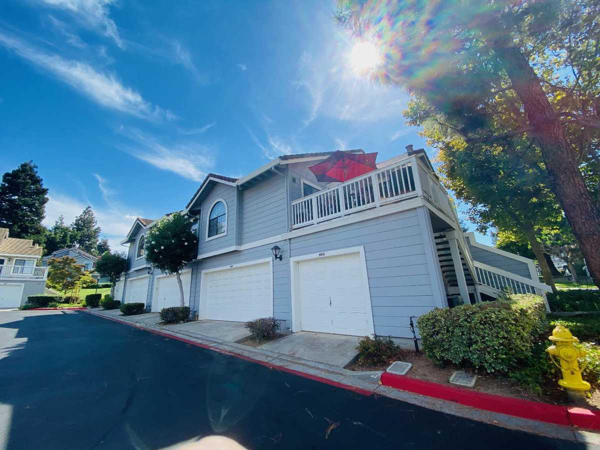 $790,000 - 2Br/2Ba -  for Sale in San Jose