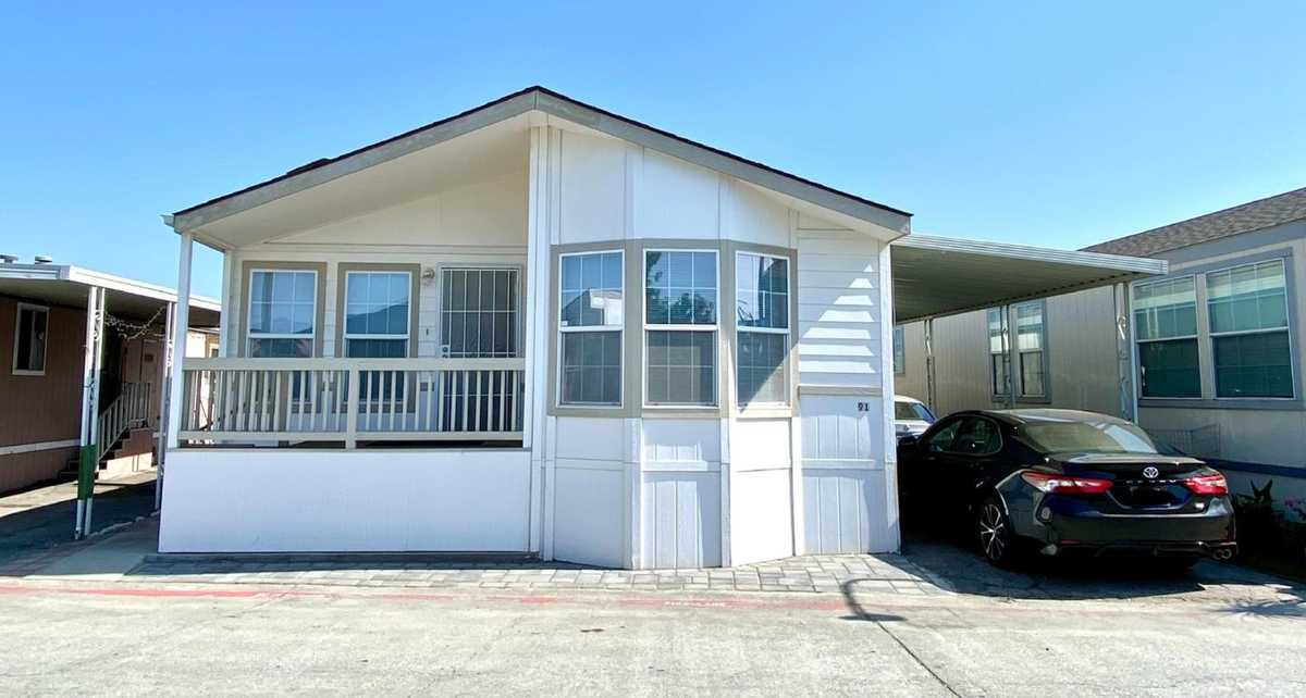 $249,000 - 3Br/2Ba -  for Sale in San Jose
