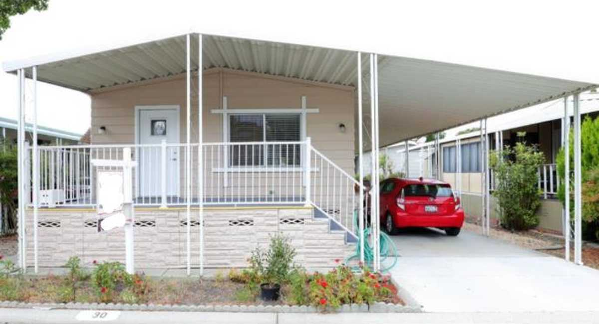 $149,900 - 2Br/2Ba -  for Sale in Sunnyvale