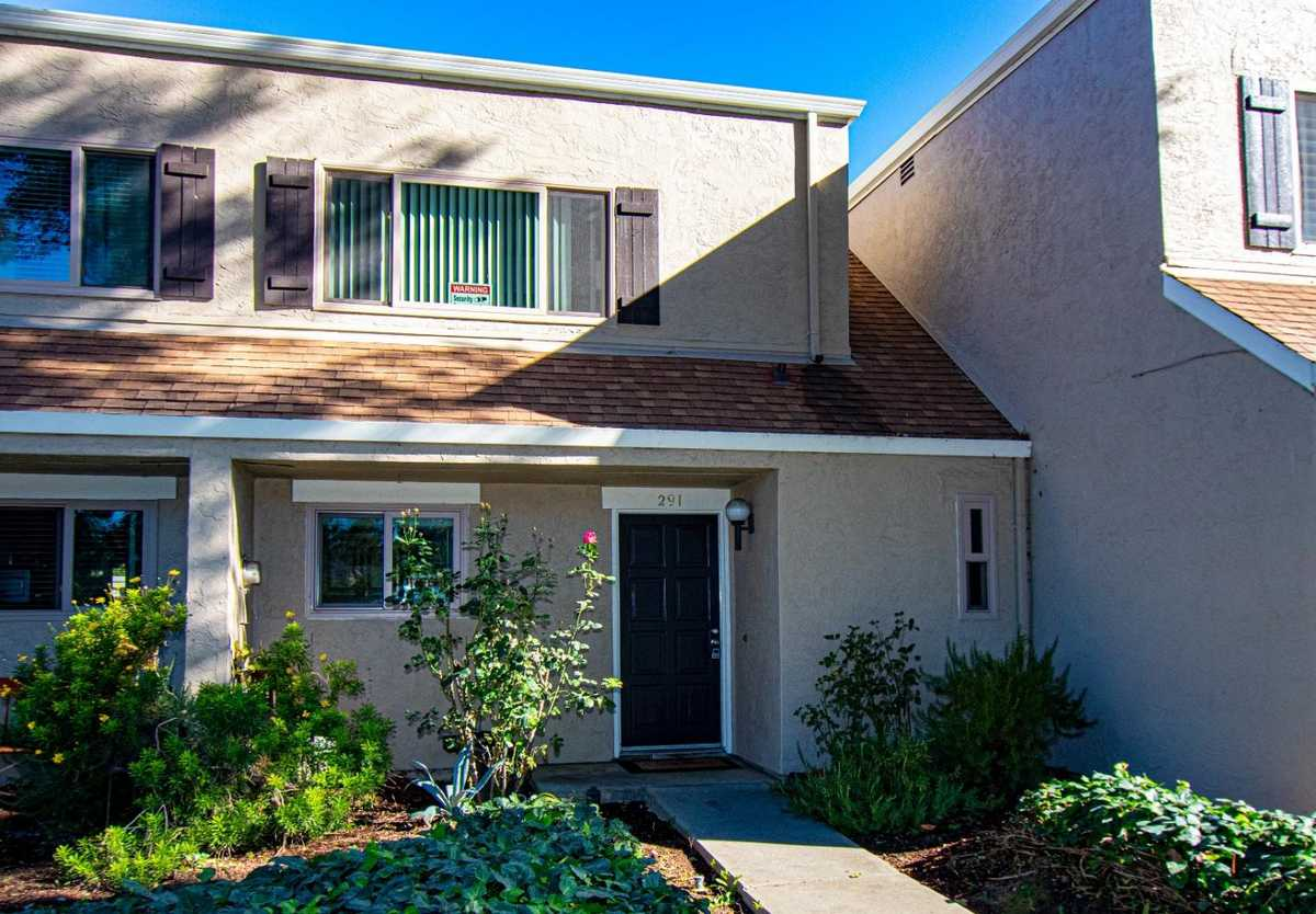 $699,000 - 3Br/2Ba -  for Sale in San Jose