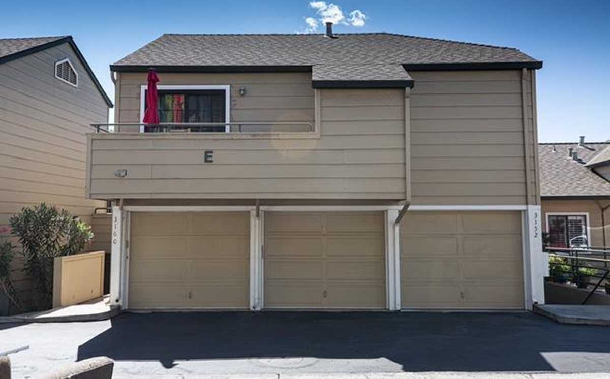 $599,999 - 1Br/1Ba -  for Sale in San Jose