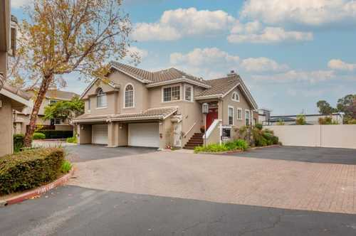 $1,699,888 - 3Br/4Ba -  for Sale in Sunnyvale