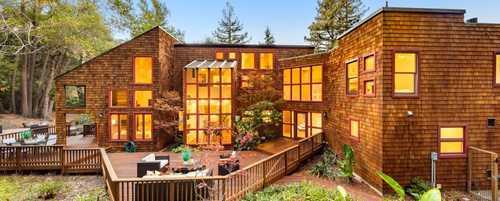 $4,488,000 - 4Br/4Ba -  for Sale in Los Altos Hills