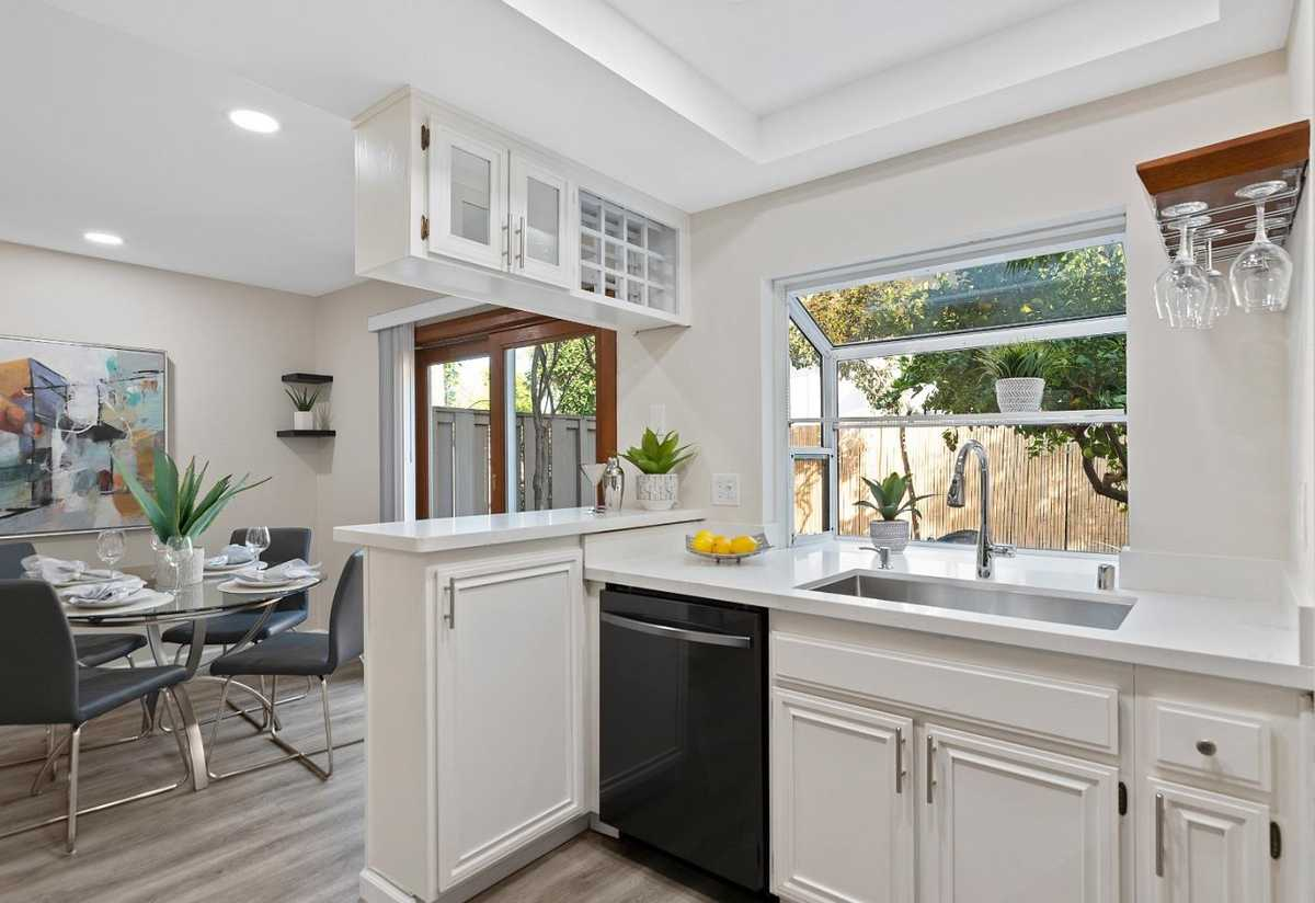 $1,298,000 - 2Br/3Ba -  for Sale in Cupertino