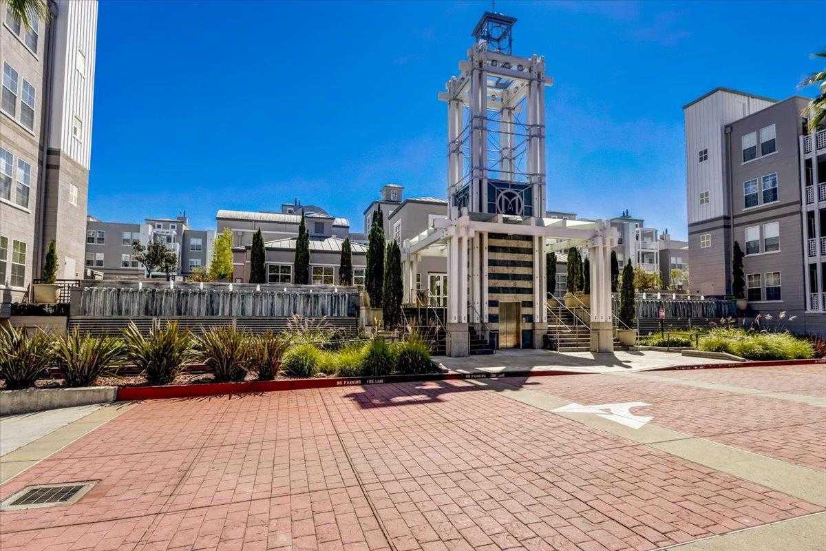 $690,000 - 1Br/1Ba -  for Sale in Santa Clara