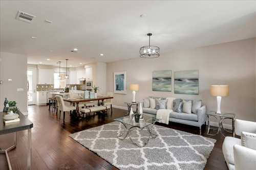 $1,498,000 - 4Br/4Ba -  for Sale in Sunnyvale