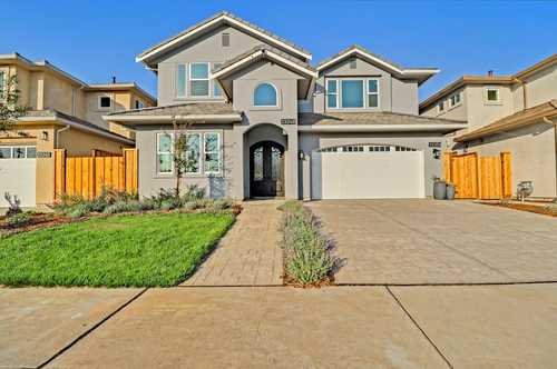 $1,580,000 - 4Br/4Ba -  for Sale in Union City
