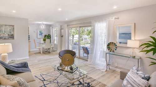 $530,000 - 2Br/2Ba -  for Sale in Fremont