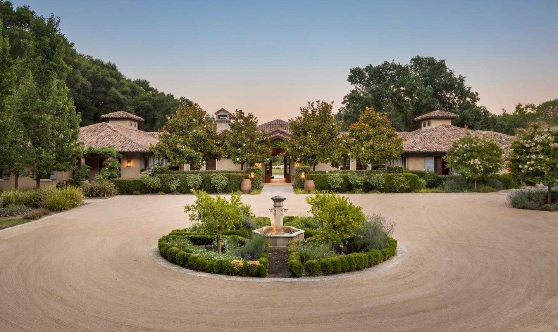 $45,000,000 - 6Br/10Ba -  for Sale in Woodside