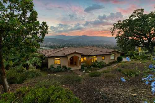 $3,250,000 - 4Br/5Ba -  for Sale in San Jose