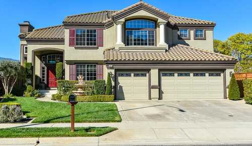 $2,598,000 - 4Br/4Ba -  for Sale in San Jose