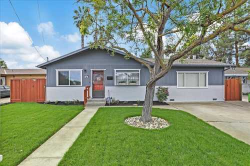 $894,900 - 4Br/2Ba -  for Sale in Livermore