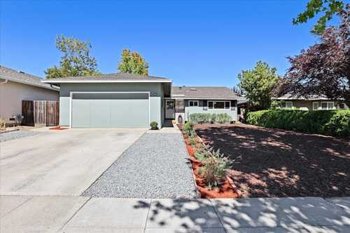 $1,998,000 - 3Br/2Ba -  for Sale in Cupertino