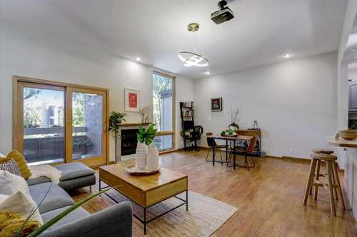 $898,000 - 2Br/2Ba -  for Sale in Foster City