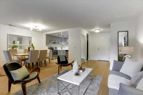 $938,000 - 2Br/2Ba -  for Sale in Foster City