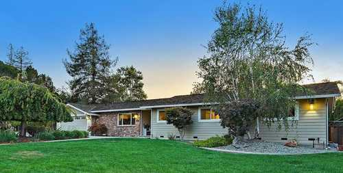 $2,195,000 - 4Br/3Ba -  for Sale in San Jose