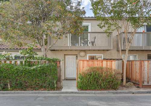 $945,000 - 2Br/3Ba -  for Sale in East Palo Alto
