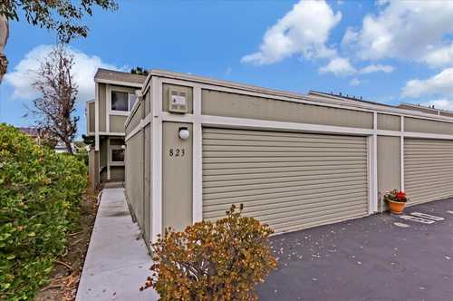 $1,325,000 - 3Br/3Ba -  for Sale in Foster City