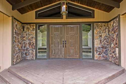 $4,480,000 - 5Br/4Ba -  for Sale in Saratoga