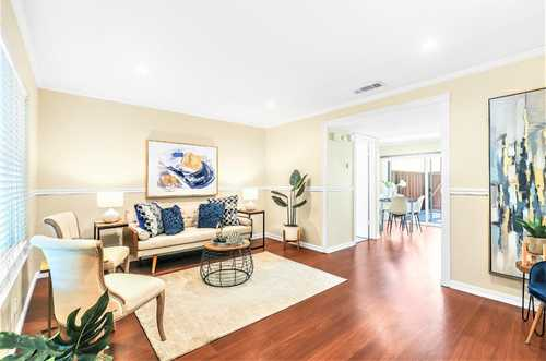 $608,800 - 3Br/3Ba -  for Sale in Livermore