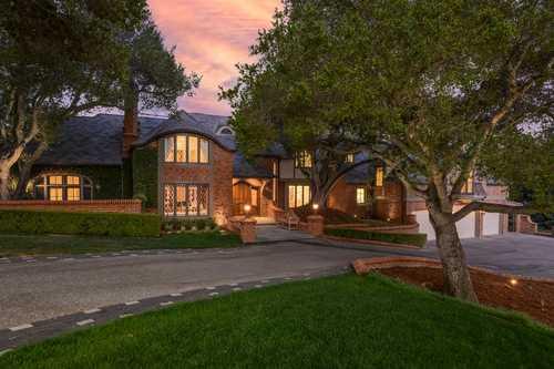 $9,850,000 - 5Br/8Ba -  for Sale in Los Altos Hills
