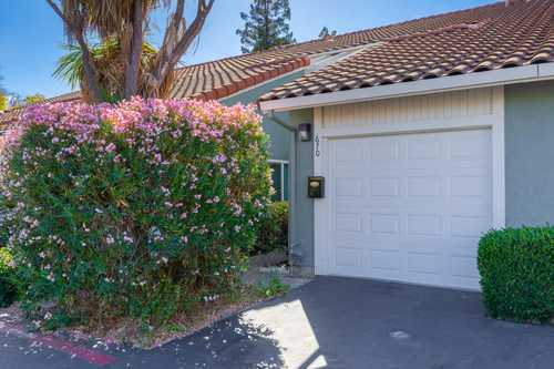 $899,000 - 2Br/2Ba -  for Sale in Campbell