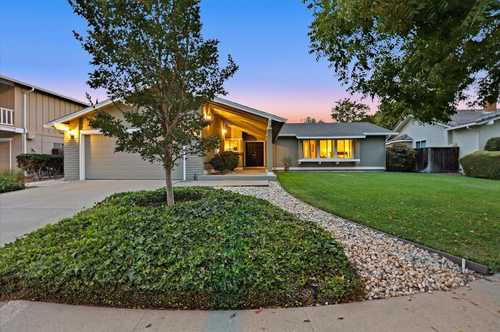 $1,524,999 - 4Br/2Ba -  for Sale in San Jose