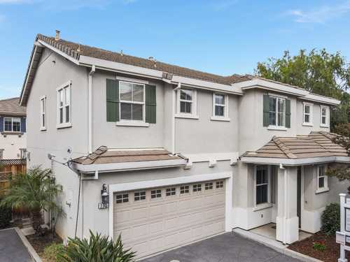 $1,790,000 - 4Br/3Ba -  for Sale in Campbell