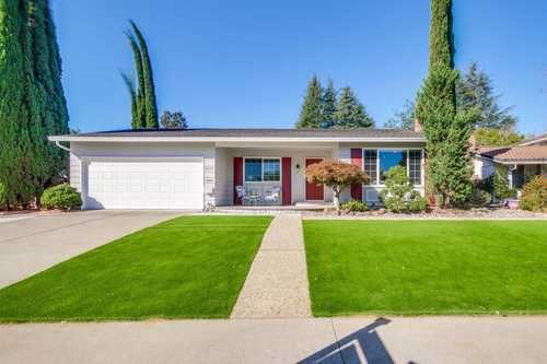 $1,699,000 - 4Br/2Ba -  for Sale in San Jose