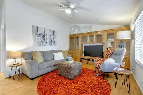 $299,000 - 3Br/2Ba -  for Sale in Sunnyvale