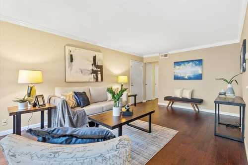 $665,888 - 2Br/1Ba -  for Sale in Sunnyvale