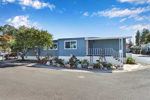 $245,000 - 2Br/1Ba -  for Sale in Campbell